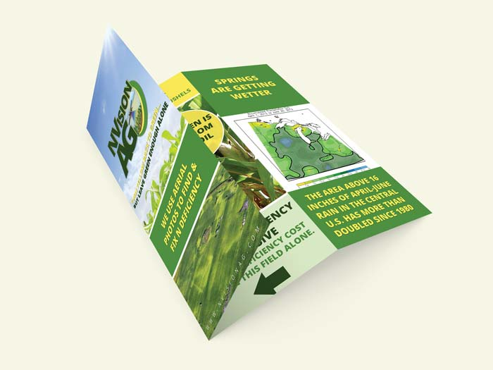 Nvision Ag Brochure