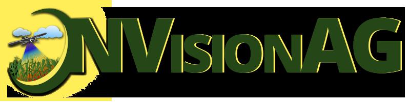Nvision Ag Logo