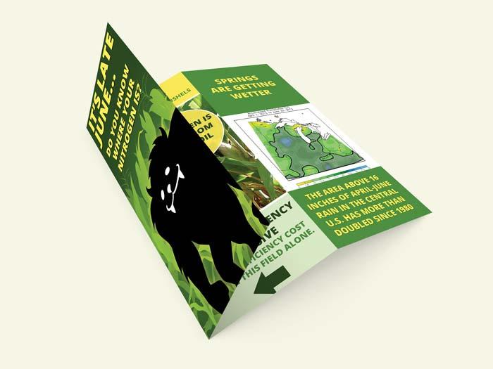 Nvision Ag Monster Brochure